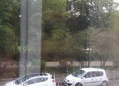 Pluie Montélimar 26200 Pluie actuellement