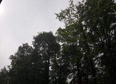 Nuages Arras 62000 Ou est le soleil