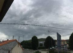 Ciel Clermont-Ferrand 63100 Mammatus