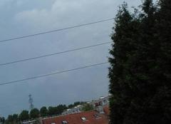 Ciel Coudekerque-Branche 59210 Ciel nuages