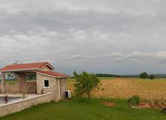 Orage Gendrey 39350 Arcus orage
