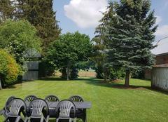 Nuages Dompierre-Becquincourt 80980 Maison des tourtereaux