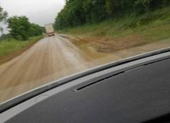 Orage Condom 32100 Inondations suite aux gros orages
