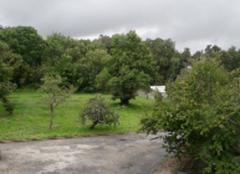 Vendays-Montalivet 33930