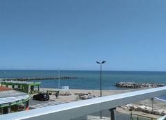 Mer Sainte-Marie 66470 La plage