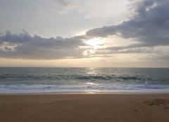 Mer Soorts-Hossegor 40150 Hossegor plage