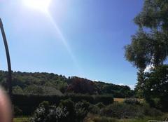 Ciel Gadencourt 27120 Cc