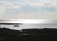 Ciel Piriac-sur-Mer 44420 Seul au monde