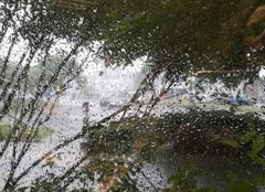 Pluie Nantes 44000 Pluie d orage