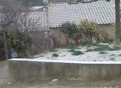Neige Bizanet 11200 La neige ??.