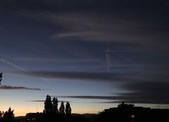 Ciel Belfort 90000 1ere nuit du solstice d?été