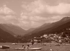 Coimbra Lac st bento