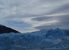 Froid Lago-Argentino Perito Moreno
