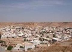 Ghomrassen