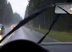 Pluie Medenine Dimanche Le 17 Octobre 2010 à 17h:30