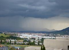 Orage Pamplona 31001 Orage