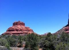 Phoenix 39 degrés C à l'ombre...  (APPLICATION METEO - REPORTER MOBILE)