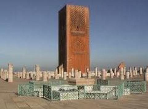 Rabat 1   (photo2009)