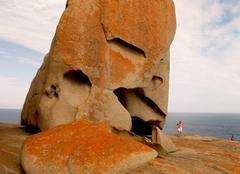 Ciel Melbourne Sculpture naturelle