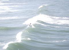 Mer Casablanca Surf