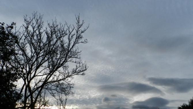 Actualit m t o aujourd 39 hui gris et humide neige et - Meteo amiens heure par heure ...