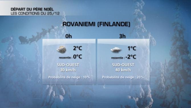 Actualités Etranger - Finlande