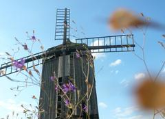 Climat Dnipro Moulin