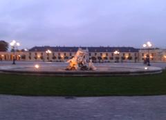 Vienne Comme c'est beau vienne (APPLICATION ANDROID - REPORTER MOBILE)