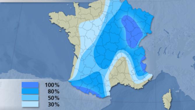 Actualités France - France