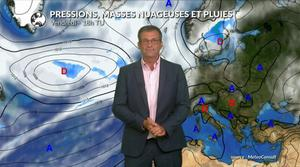 Bulletin Technique France
