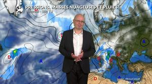 Vidéo Bulletin Technique France