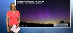 Actualités France - France - Insolite