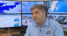 Vidéo L'échelle de Beaufort