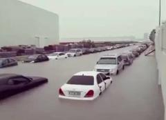 Dubai DUBAI