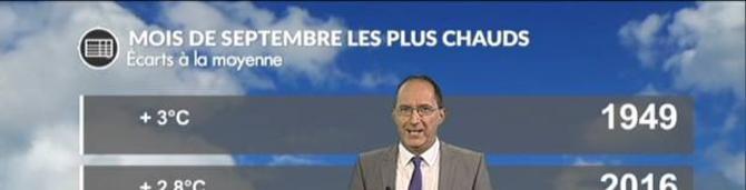 Reporters - Six-Fours-les-Plages 83140 - Nuages