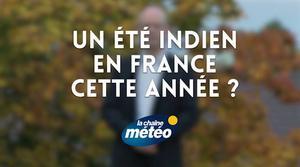 Un �t� Indien en France cette ann�e ?