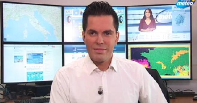 Avalanche en Italie : l'analyse de notre météorologue