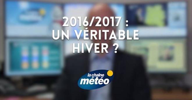Quel bilan tirer de notre hiver en France?
