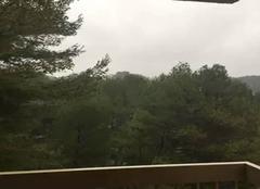 Pluie Aix-en-Provence 13100 Pluie en Provence