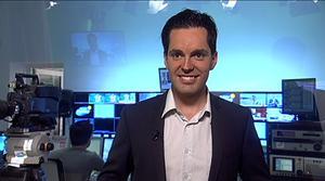 Vidéo Aujourd'hui : attention aux violents orages