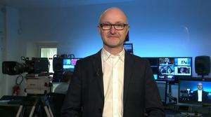 Vidéo Temps froid cette semaine : prévisions réactualisées
