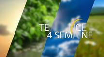 Vidéo Tendance météo jusqu'au 25...
