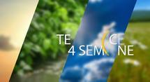 Vidéo TEND4SEM_180503.flv du 03-05-2018...