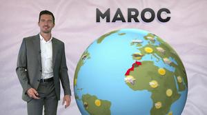 Bulletin national Maroc