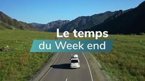 Week-end