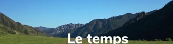 Actualités France - France - Ciel