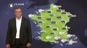 Bulletin France