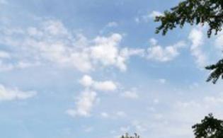Chaleur Sainte-Genevieve-des-Bois 91700 Toujours aussi chaud